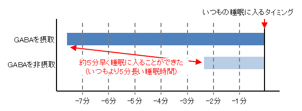 20180319-03-01-01